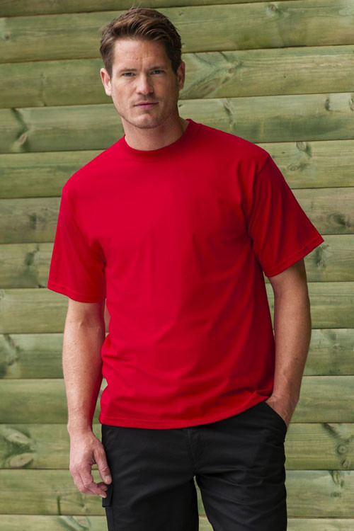 Tricou Russell
