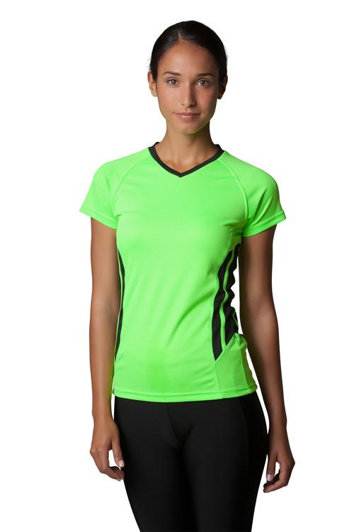 Tricou de damă de trening Cooltex Gamegear