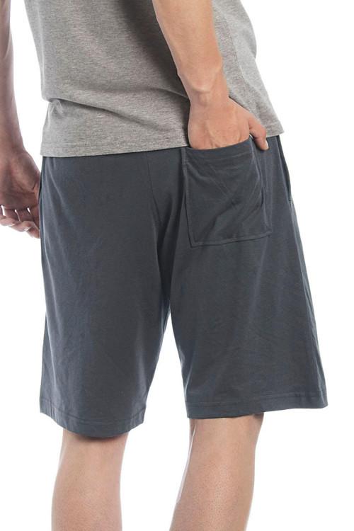 Pantaloni scurţi Move B&C Collection