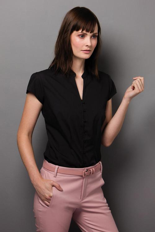 Bluză de damă Continental Kustom Kit