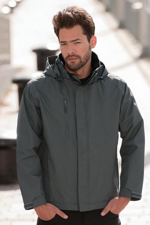 Jachetă HydraPlus 2000 Russell