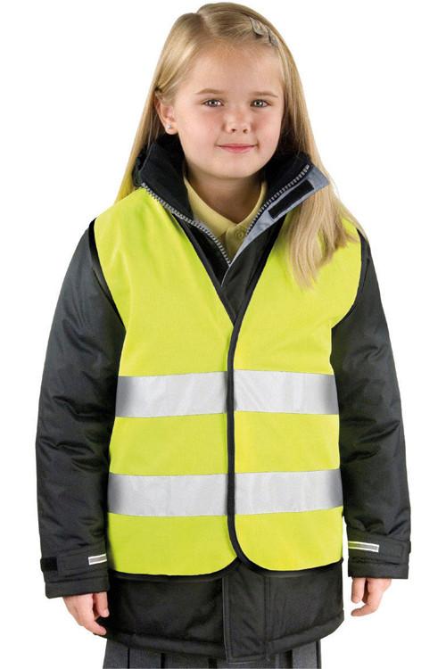 Vesta de copii de siguranţă Core Safe Guard by Result
