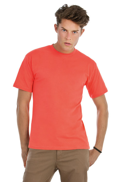Tricou B&C Collection