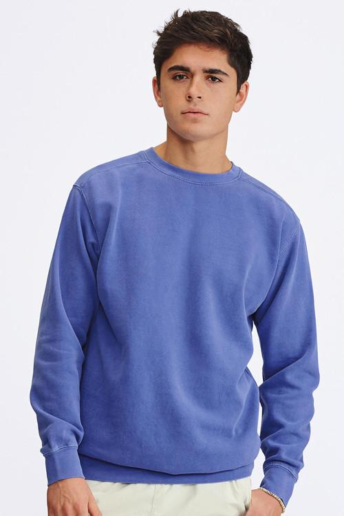 Bluză Comfort Colors