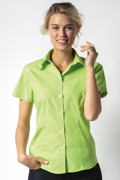 Cămaşă damă Workforce Kustom Kit