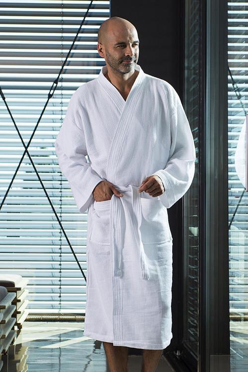 Halat baie Constance Towels by Jassz