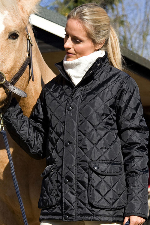 Jachetă Cheltenham Result Urban