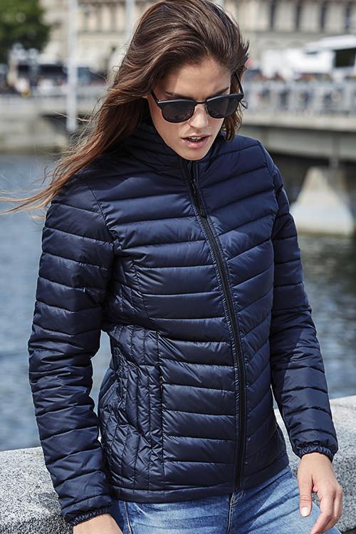 Jachetă damă Zepelin Tee Jays