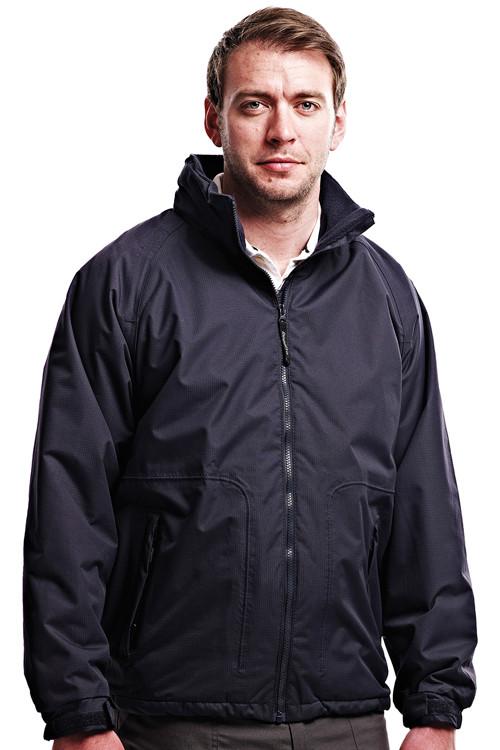 Jachetă Hudson Regatta Professional