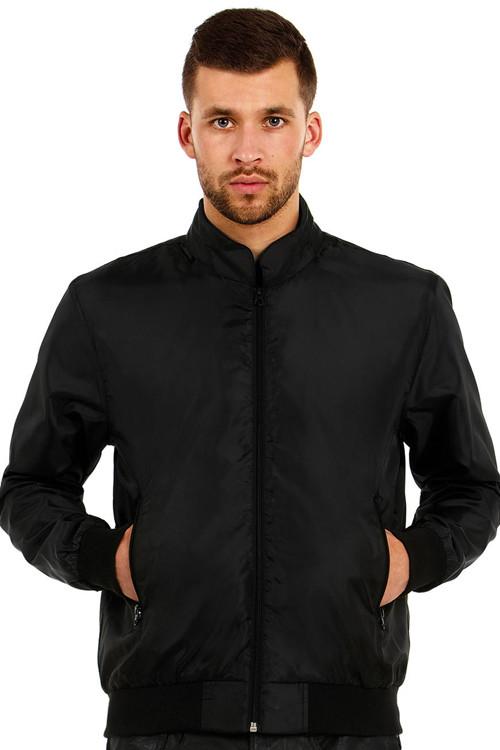 Jachetă Trooper B&C Collection