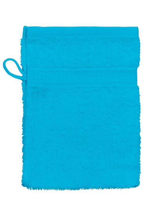 Mănuși din prosop Towels by Jassz