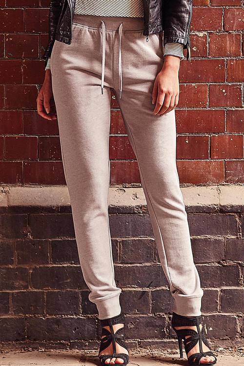 Pantaloni damă sport HD Russell
