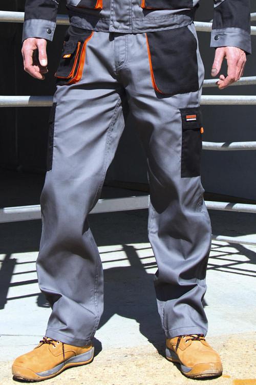 Pantaloni de lucru LITE Result Work-Guard