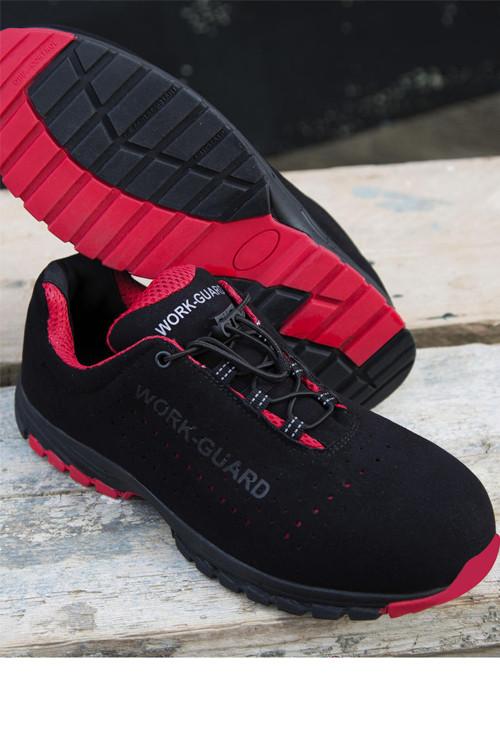 Pantofi de protecție Shield Lightweight Result Work-Guard