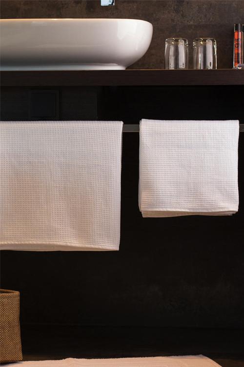 Prosop de baie Constance 70x140 Towels by Jassz