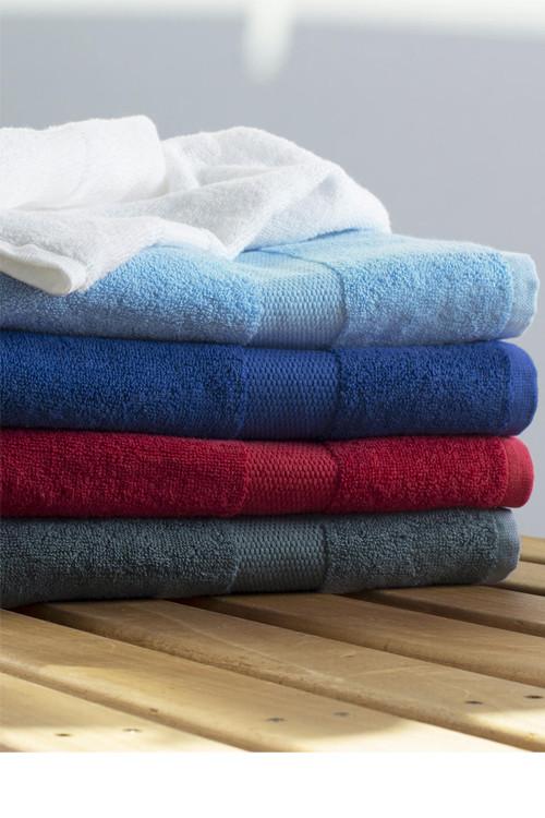 Prosop de baie Tiber 70x140 Towels by Jassz