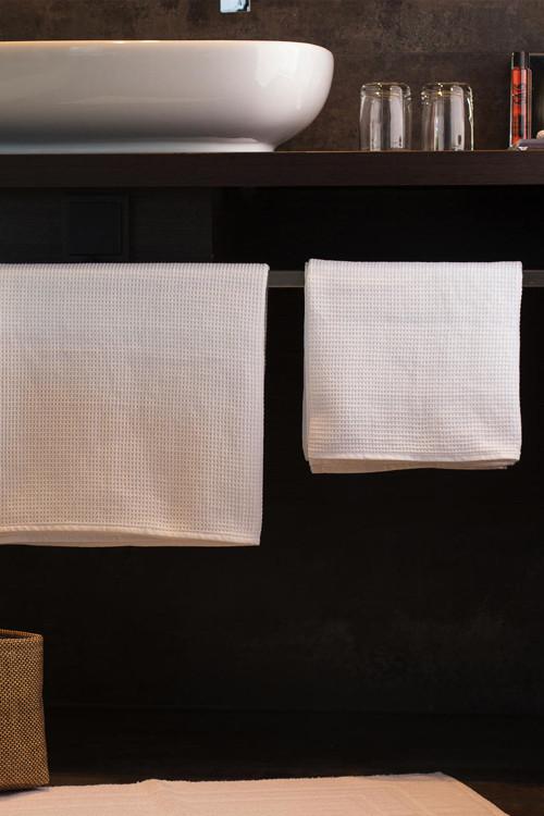 Prosop Constance 50x100  towels by jassz
