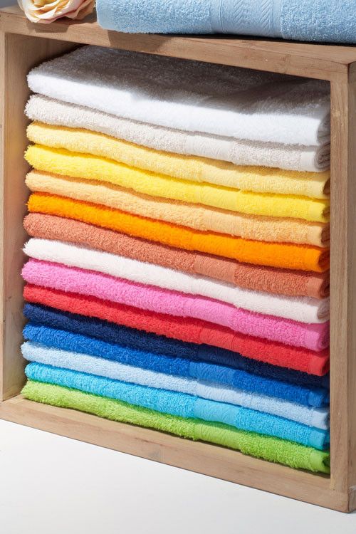 Prosop de baie Towels by Jassz
