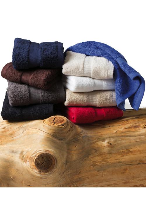 Prosop de plajă Seine 100x180 Towels by Jassz