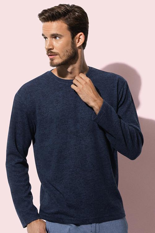 Pulover tricotat Stedman