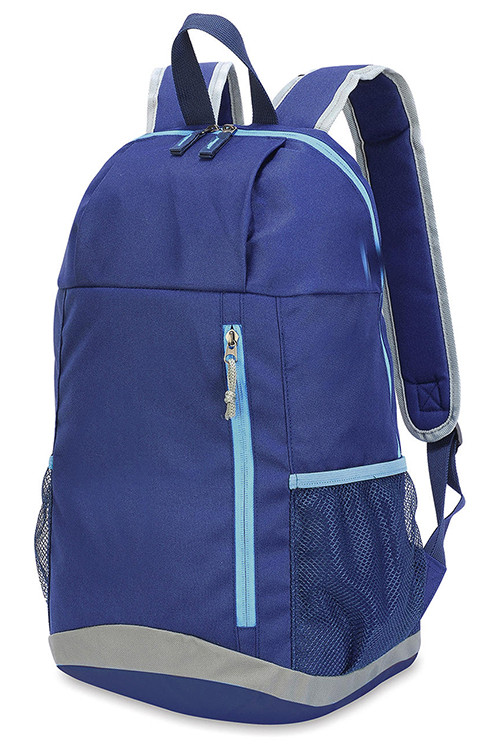 Rucsac Basic York Shugon