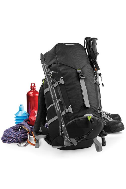Rucsac SLX 30 Litri Daypack Quadra