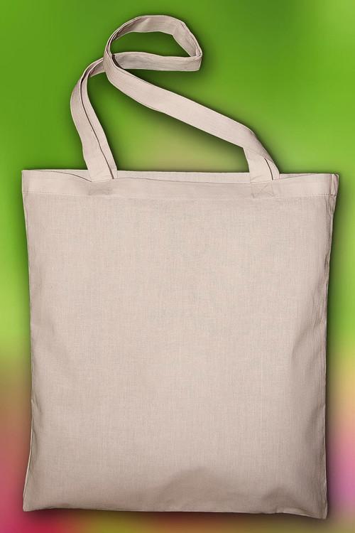 Sacoșă cumpărături Popular Organic bags by jassz