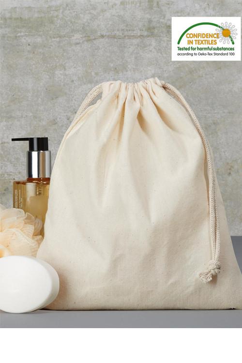 Săculeţ cu şnur Birch bags by jassz