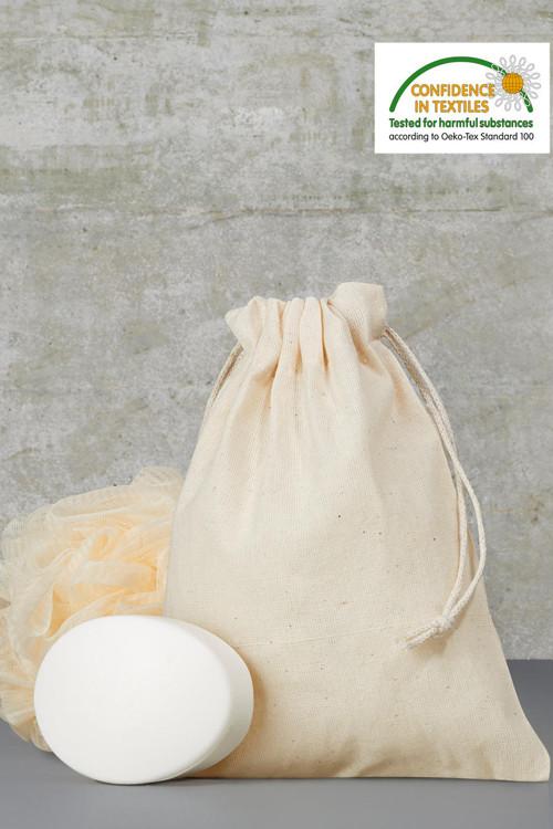 Săculeţ mediu cu şnur bags by jassz