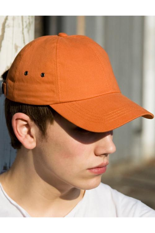 Şapcă Plush Result Headwear