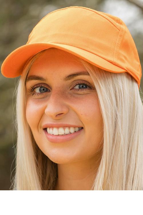 Șapcă sport Promo Result Headwear