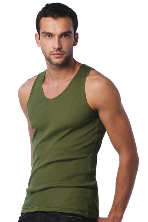 Tank Top Classic B&C Collection