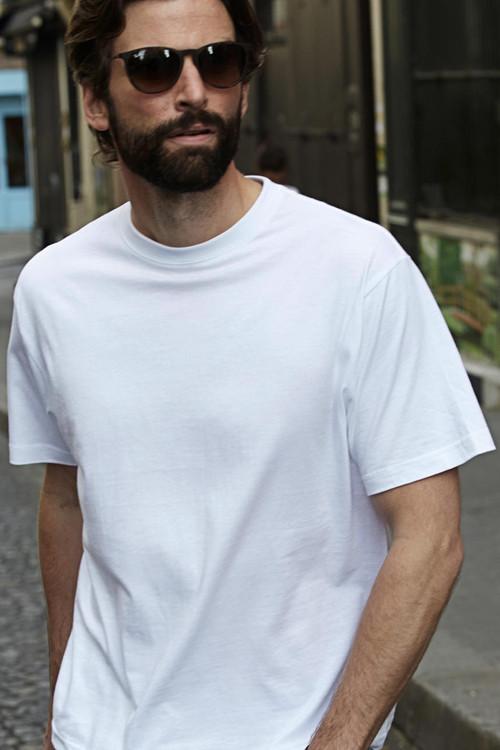 Tricou de bărbat Basic Tee Jays