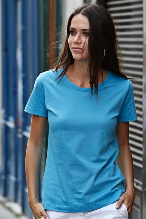 Tricou de damă Basic Tee Jays