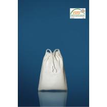 Mini geantă cu şnur bags by jassz
