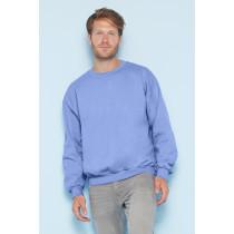 Bluză DryBlend Gildan