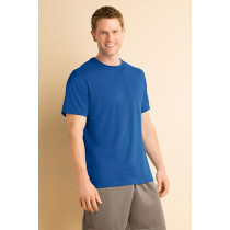 Tricou Performance Gildan