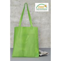 Sacoșă de cumpărături de bază bags by jassz
