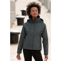 Jachetă de damă HydraPlus 2000 Russell