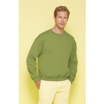 Bluză calduroasă lejeră Gildan
