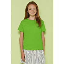 Tricou Heavy Youth Gildan