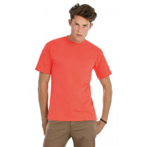 Tricou Exact 150 B&C Collection