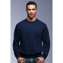 Bluză de bărbat Fashion Anvil