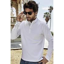 Bluză polo Fashion Luxury Stretch Tee Jays