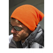 Căciulă Softex Result Headwear