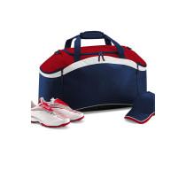 Geantă sport Teamwear BagBase