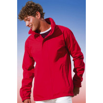 Jachetă Ardmore Regatta Standout
