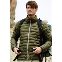 Jachetă căptușită Active by Stedman