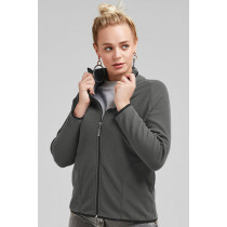 Jachetă damă Microfleece SG
