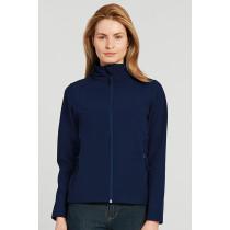 Jachetă damă Softshell Hammer Gildan